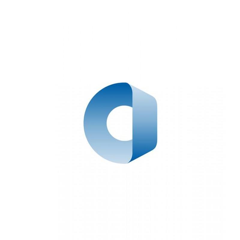 Arcon Reviews | Glassdoor.co.in