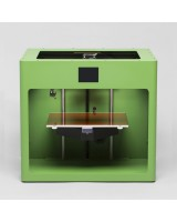 Craftbot Plus - Green