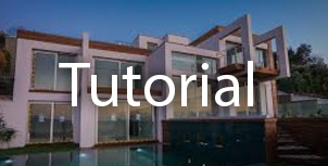 arcon evo arcon visual architecture 2d 3d cad software