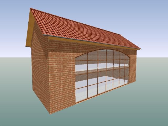 two_storey_window
