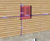 In-line measurements
